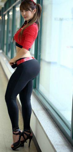 xxx asian yoga asian yoga asian yoga asian girl in yoga pants asian