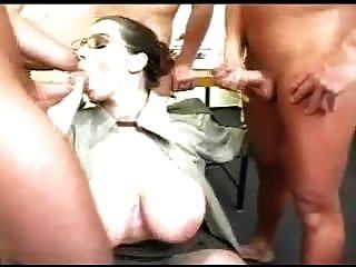 Asian downblouse porn movies watch exclusive and hottest
