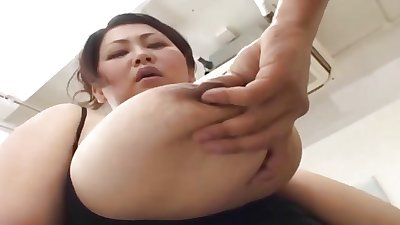 xxx big boobs sex videos big boobs fuck tube