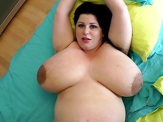 xxx big boobs videos hot busty mature women porn video tube 1