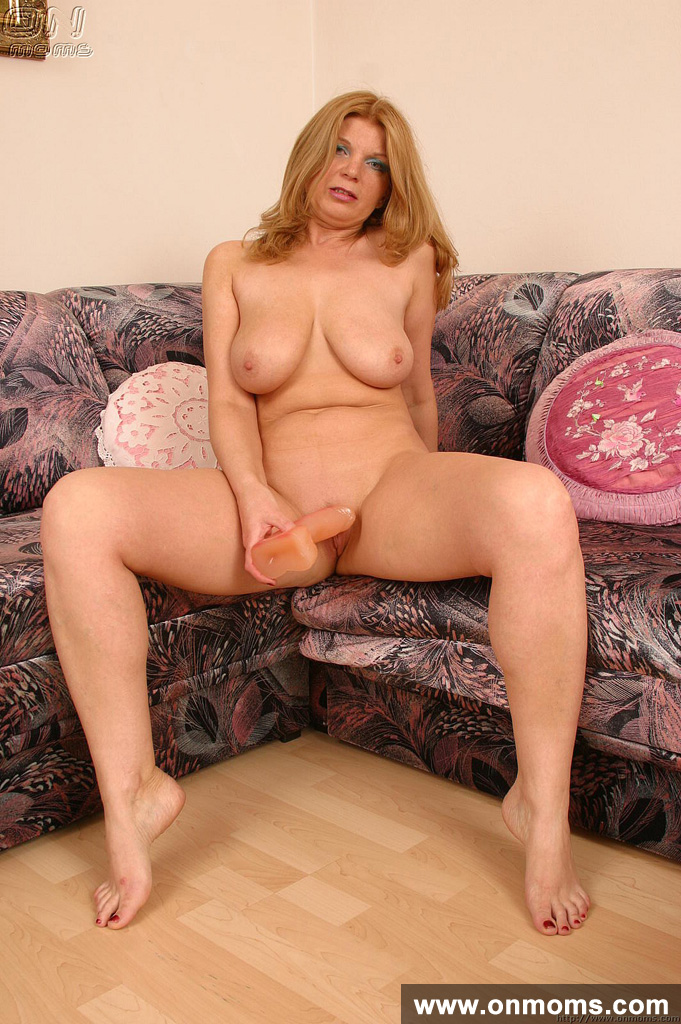 xxx blonde mom big tits showing media posts for big tit blonde mom xxx 1