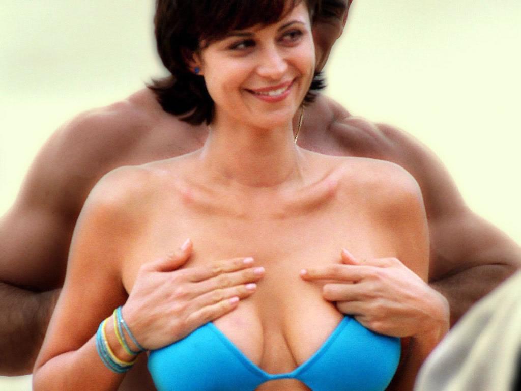 Angelica Bell Nude zatch bell xxx - megapornx