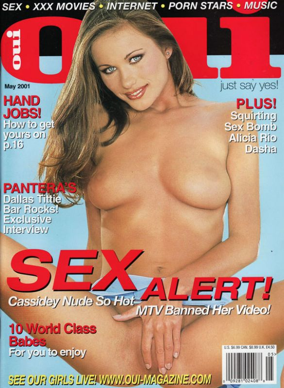 Pity, that magazine nude covers playboy think, that