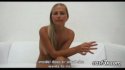 Czechporn Whores tube