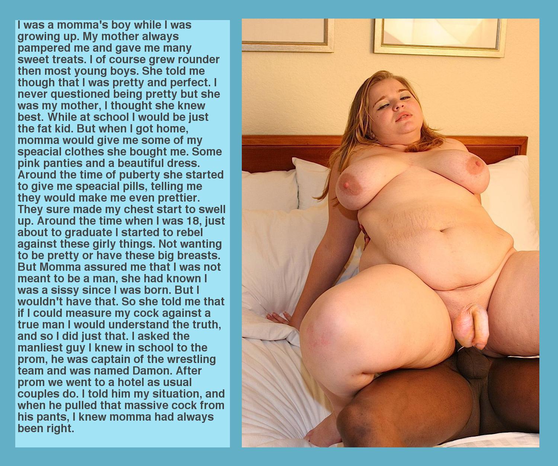 Hailee Steinfeld Porn Captions