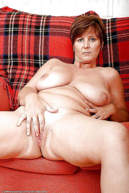 Mature aunt judy photos xxx, busty jenna valentine