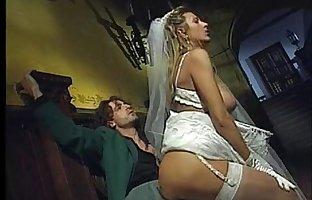 Free italia porn