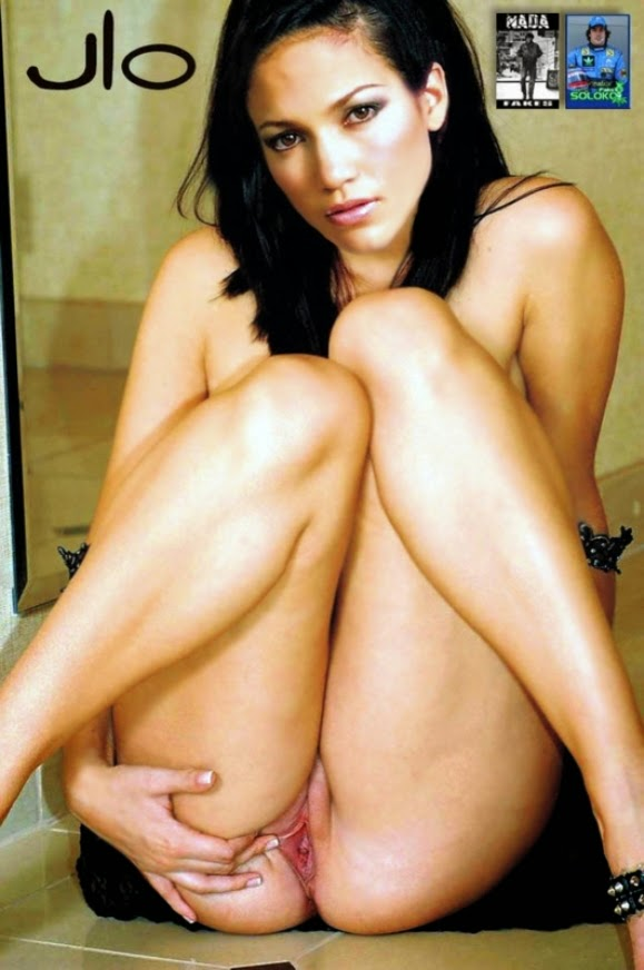 Small woman big tits naked