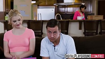 xxx porn video wifes hot sister episode aubrey sinclair