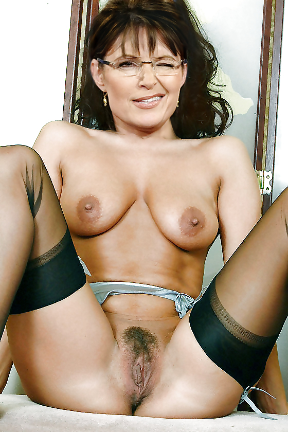 Consider, that palin nude saray authoritative point