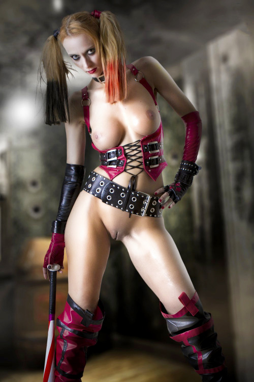 xxx superhero tits superhero tits superhero tits porn superheroes page images