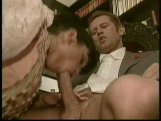 Vintage porn full movie