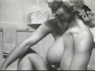 Vintage incest family ' real family incest-vintage - Extrem Sex and Taboo Porn.