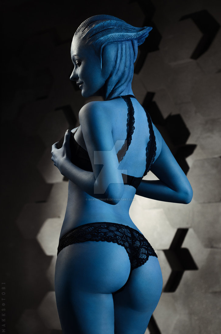Mick Blue Anal Creampie