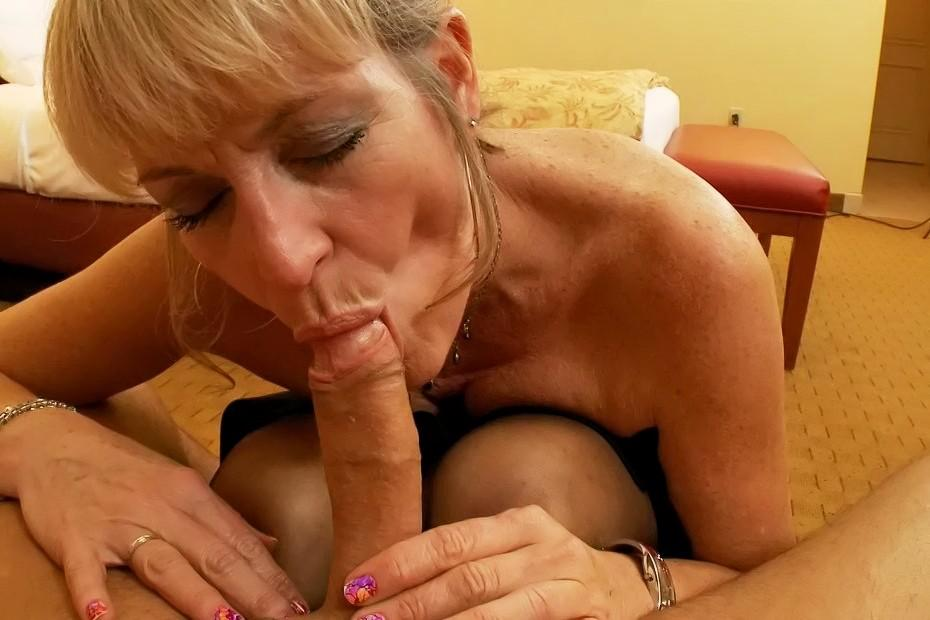 year old mature anal sex 1 - MegaPornX
