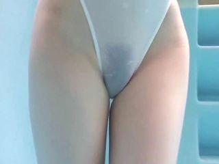 yoshizawa captivating swimsuit fetish yoshizawa captivating swimsuit fetish film clip