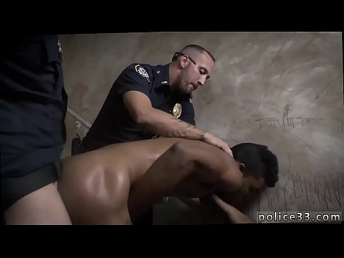 matchless butt shaved blowjob penis load cumm on face pity, that now