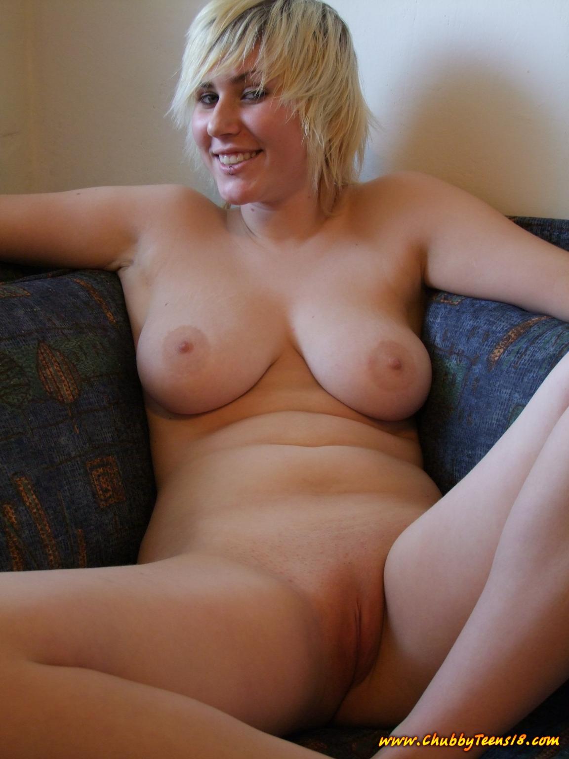 Bbw Teen Sittin Porn Video sexy young chubby - megapornx