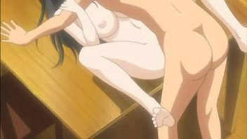 young hentai creampie anime blowjob cartoon