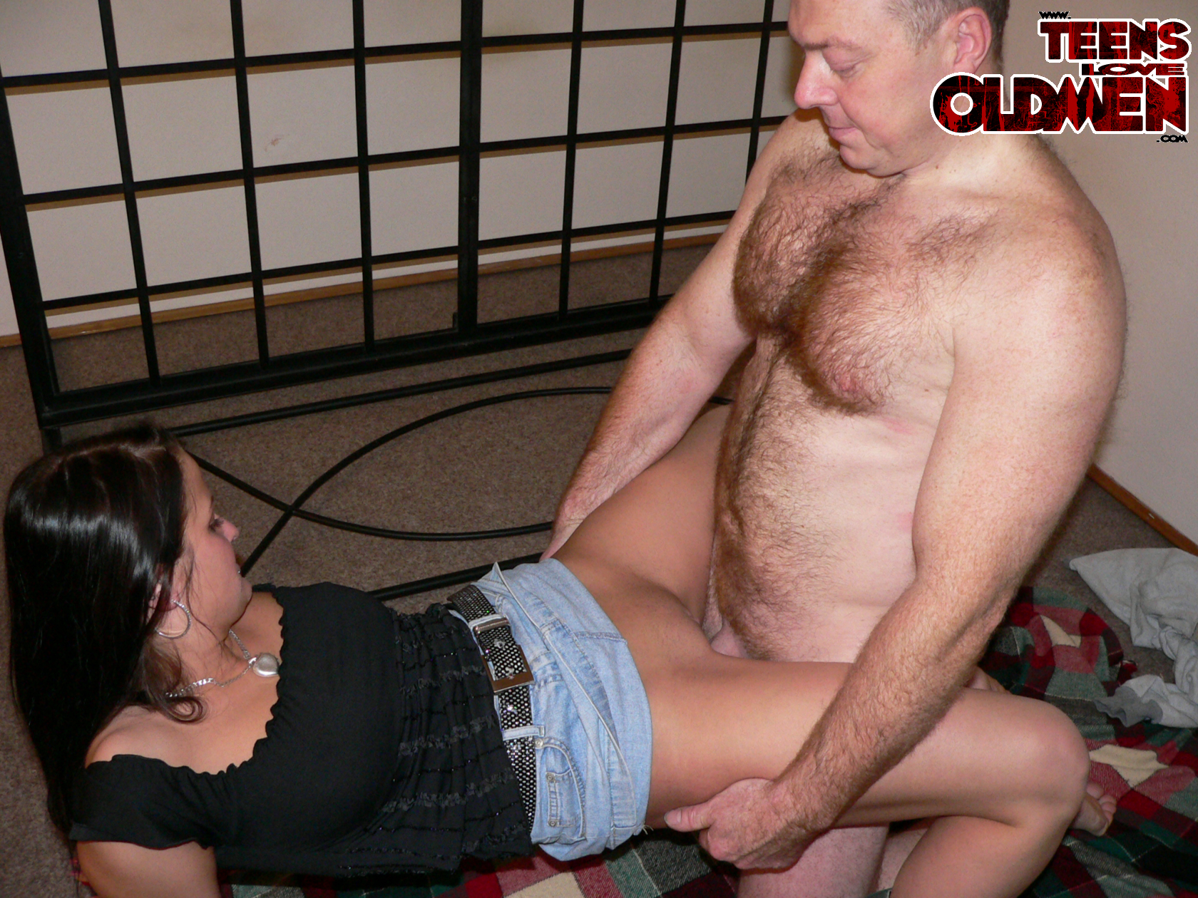 Female domination male submission story