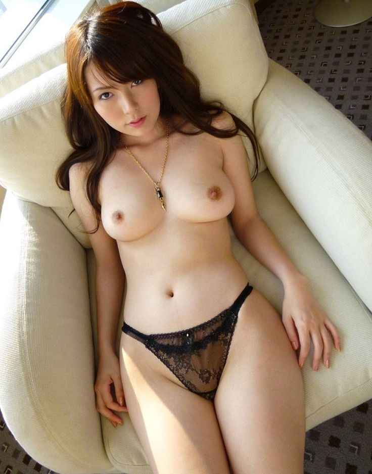 yui hatano private affair pinterest nice body asian and nice